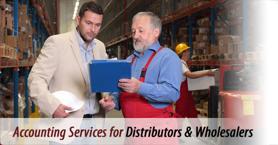 distributors-wholesalers
